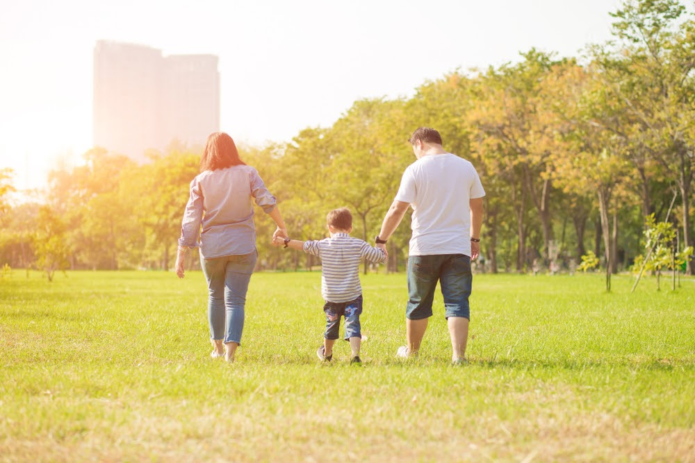 Vai trò của bảo hiểm nhân thọ với các thành viên trong gia đình