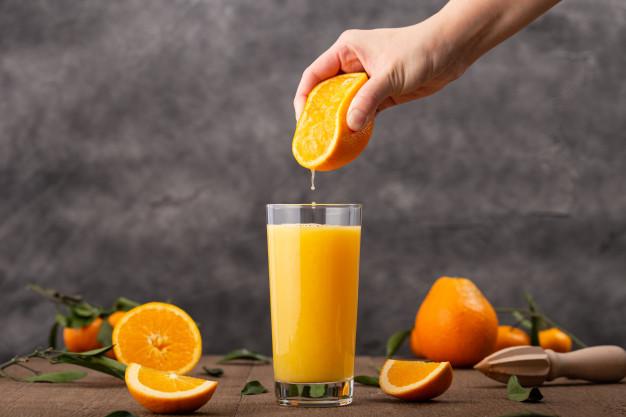 Chế độ ăn uống thích hợp cho trẻ vào thời tiết nắng nóng mùa hè