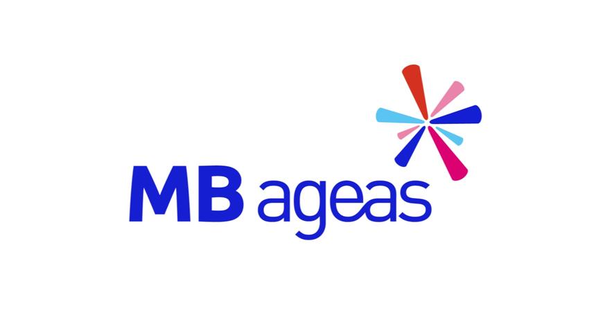 MB Ageas Life: Thay đổi nhận diện từ ngày 08/4/2020