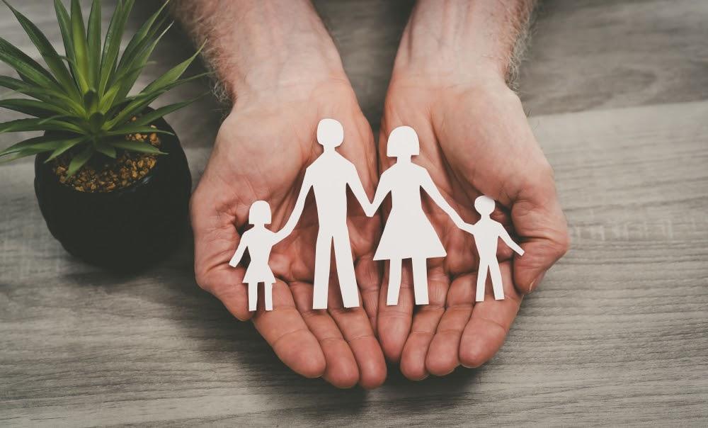 Bảo hiểm nhân thọ là gì và tại sao ngày càng có nhiều người sở hữu hợp đồng bảo hiểm?